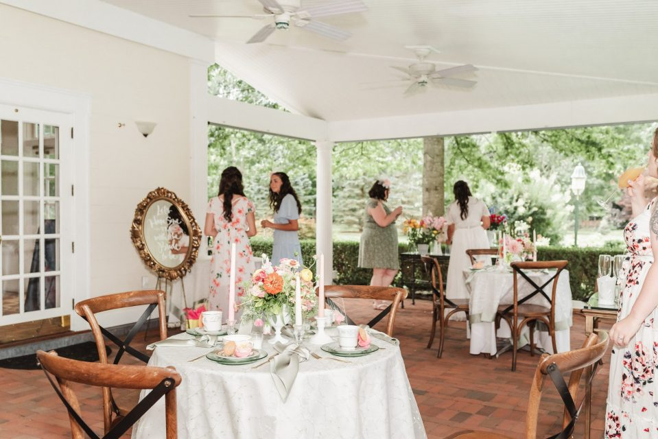 bykenhulle-house-bridal-shower-outdoor-suessmoments-wedding-photos