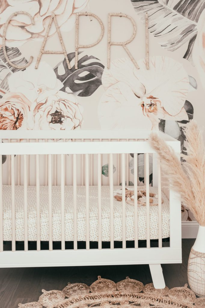 boho-chic-baby-room-nursery-ideas