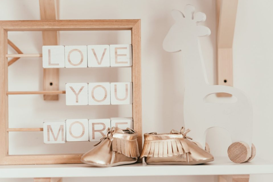 love-you-more-baby-room-decor