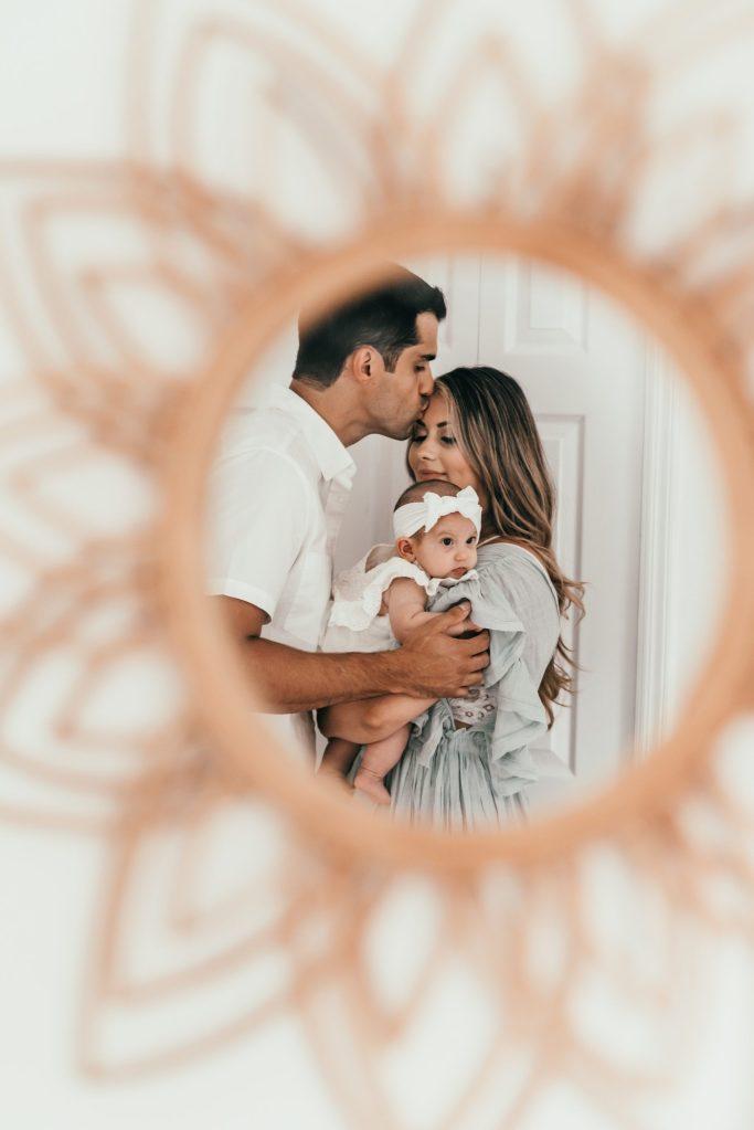karissa-teixeira-family-photos