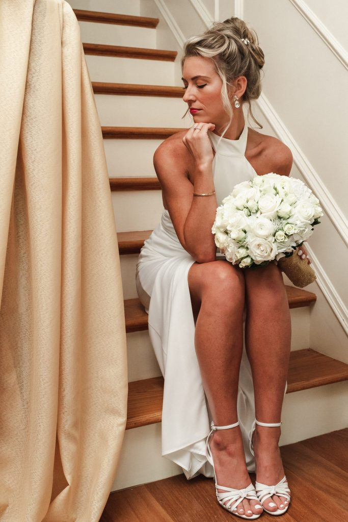bridal-portraits-nyc-wedding-photographer-micro-wedding-suess-moments