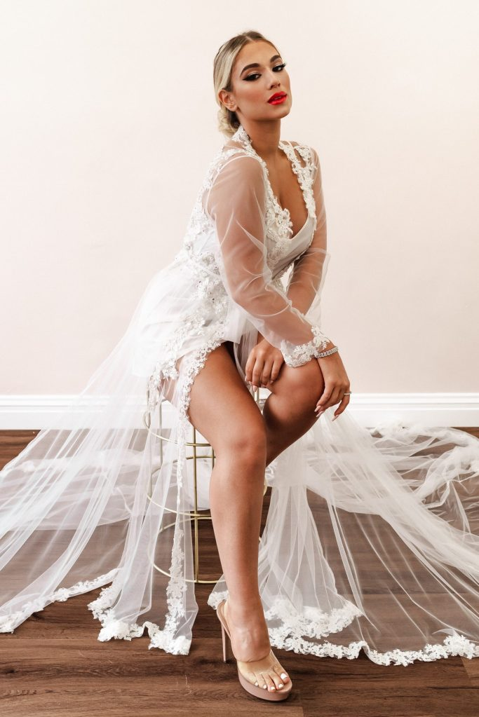 le-el-new-york-bridal-robe-suessmoments-wedding-photography