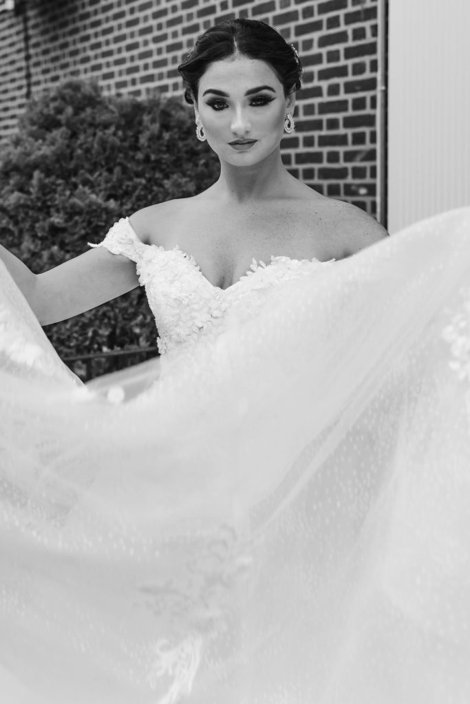 luxe-and-lace-demetrios-bridal-brooklyn-wedding-photographer-suess-moments