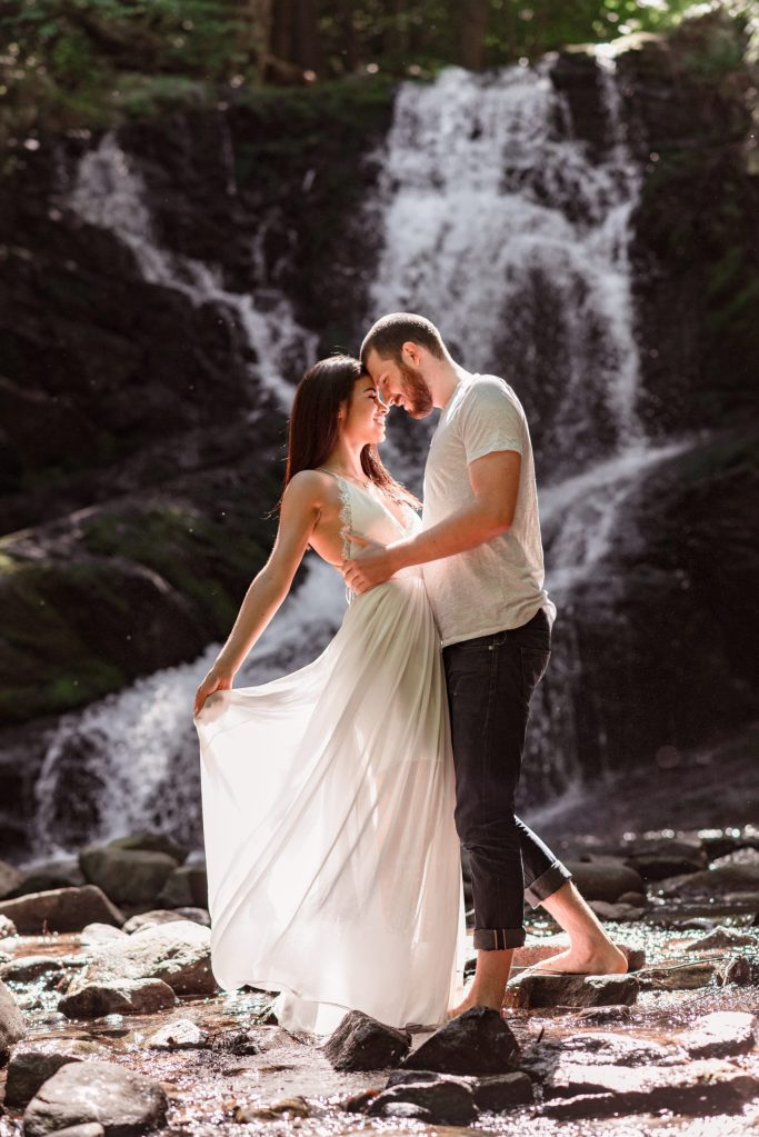 indian-brook-falls-waterfall-adventure-photoshoot-by-suessmoments-nyc-new-york-brooklyn-photographer