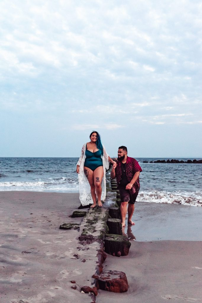 coney-island-engagement-photos-brooklyn-photographer-suessmoments