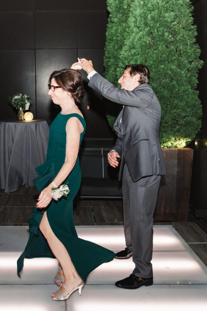 HALO-LIC-WEDDING-PHOTOS-BY-SUESSMOMENTS