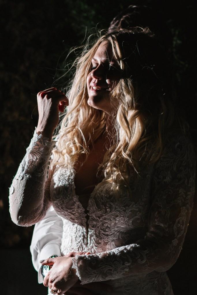 HALO-LIC-WEDDING-PHOTOS-BY-NYC-PHOTOGRAPHER-SUESSMOMENTS
