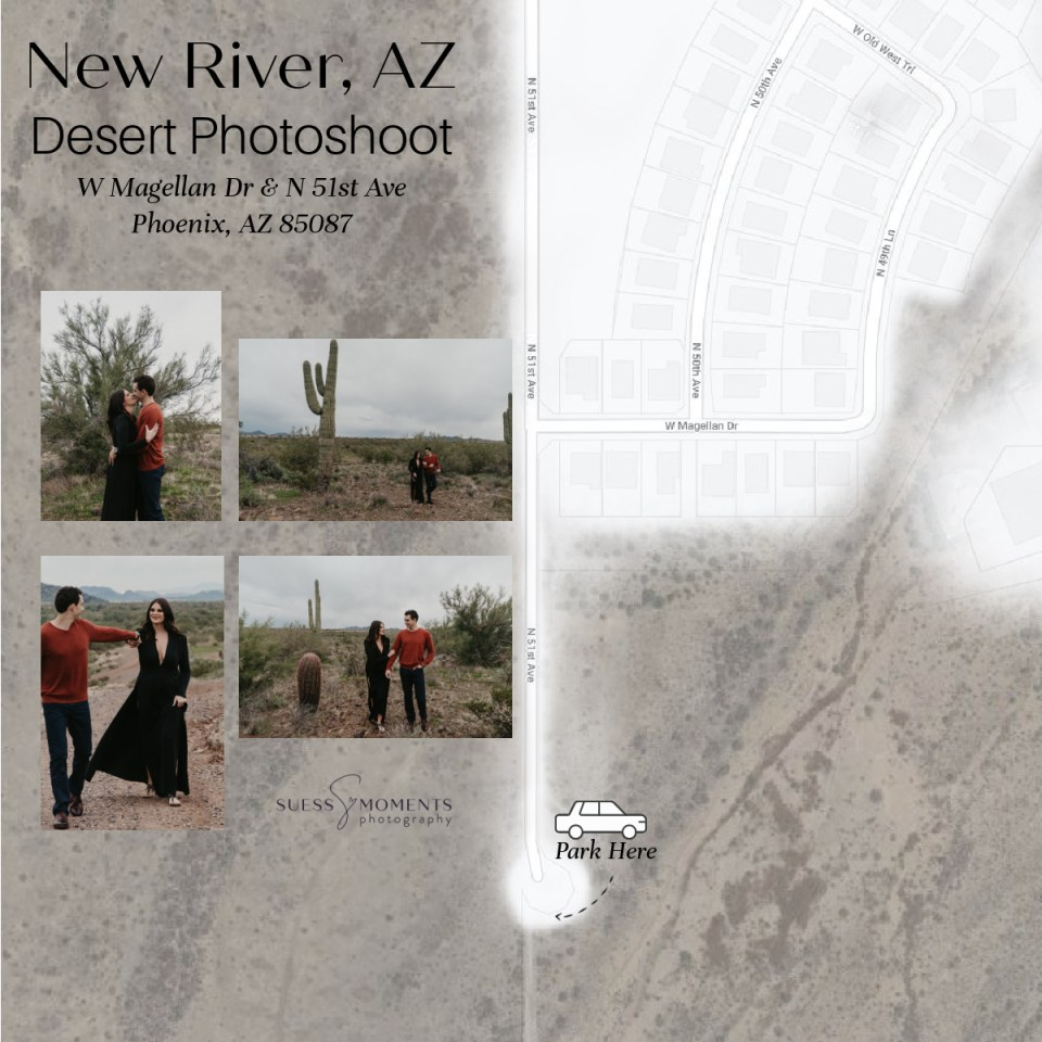 new-river-arizona-engagement-photos-location-desert-by-suess-moments