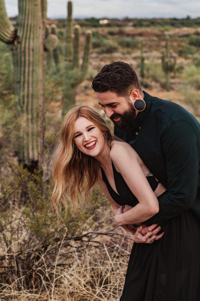 happy-couples-az-wedding-photographer-suessmoments