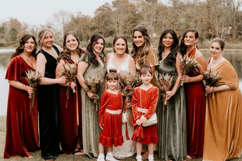 wedding-party-photos-suessmoments-triplebrook-campground-new-york-wedding-photography