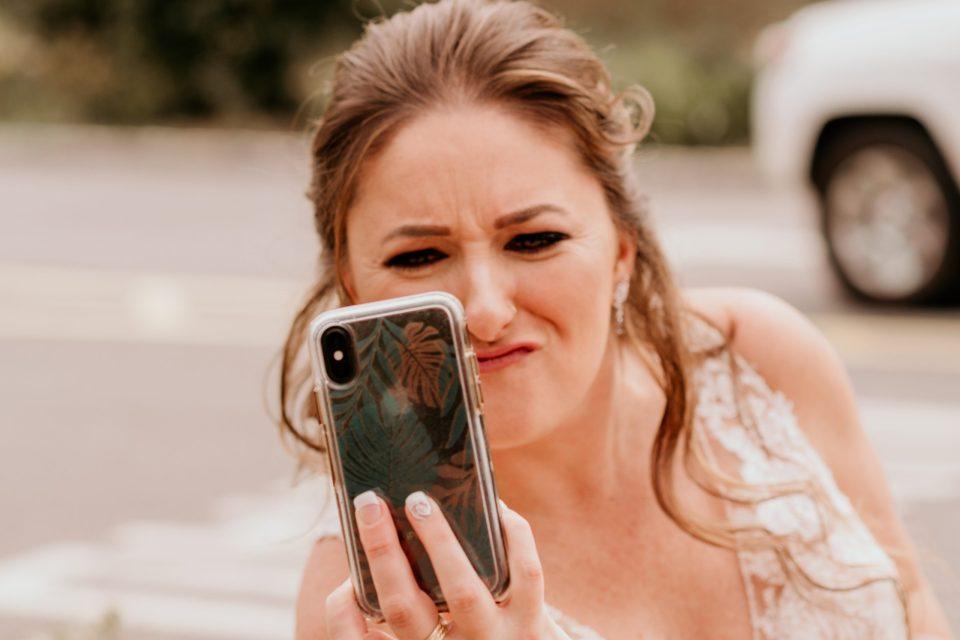 fun-bride-suessmoments