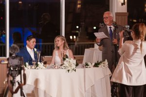 bts-liberty-house-restaurant-wedding-photos-of-suess-moments (1 of 3)