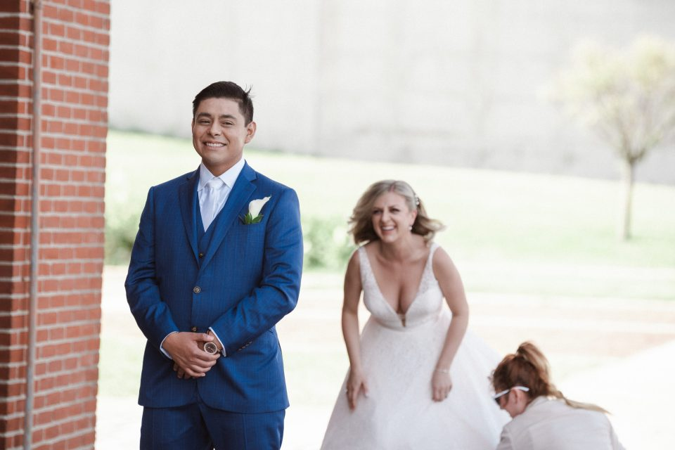 first-look-bride-and-groom-photos
