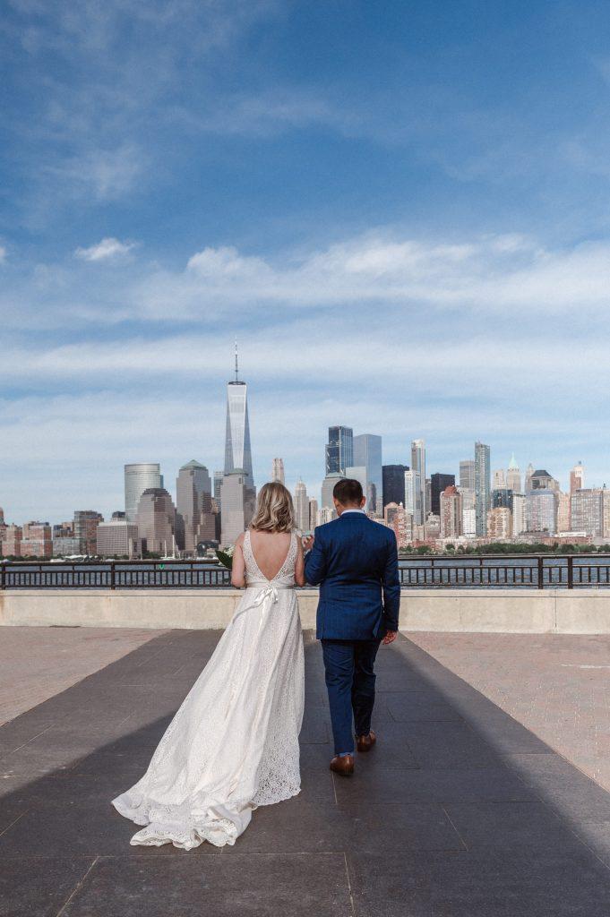 nyc-skyline-wedding-photos-by-suessmoments