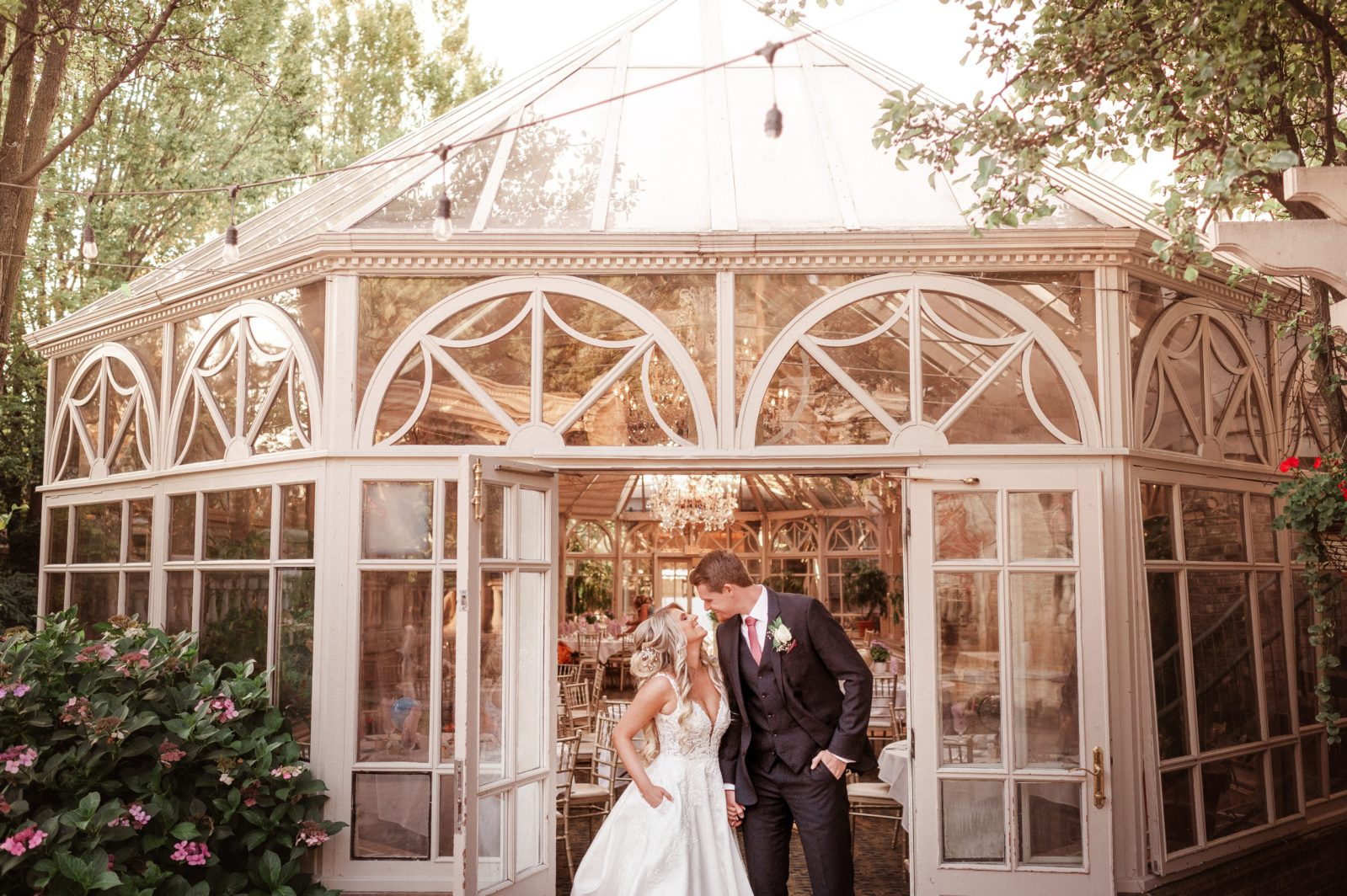 fairytale-wedding-venue-new-jersey-wedding-photos-at-brownstone-by-suess-moments