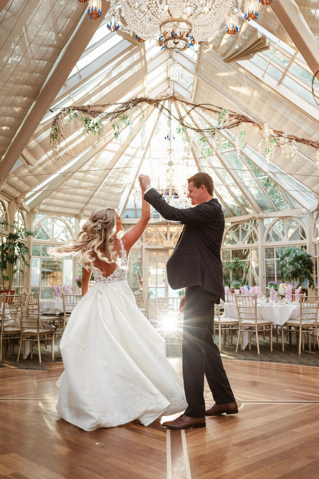 the-brownstone-paterson-new-jersey-wedding-photos-by-suess-moments