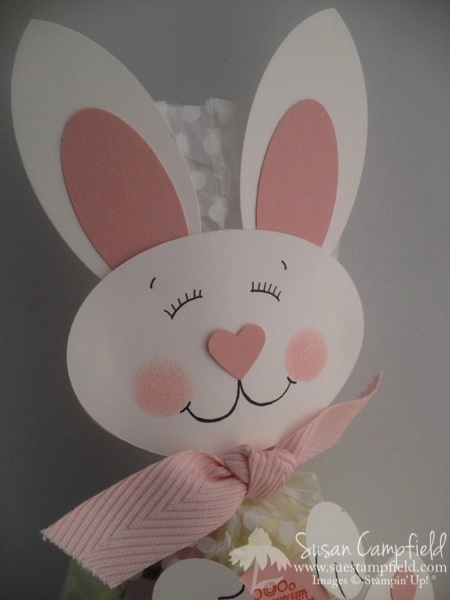 Sweet Bunny Bag Full of Treats with Eggstra Spectacular and Twisty Treat Bags5-imp