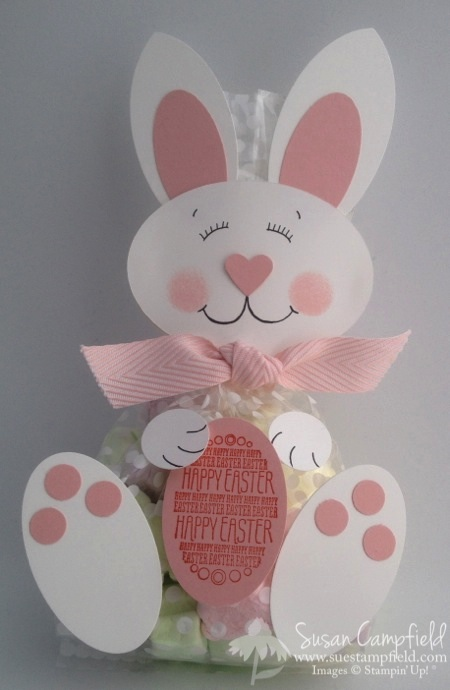 Sweet Bunny Bag Full of Treats with Eggstra Spectacular and Twisty Treat Bags2-imp
