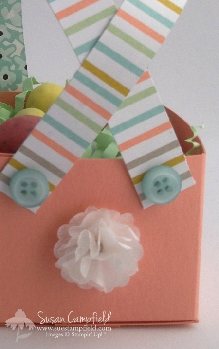 Bunny Britches Treat Box5-imp