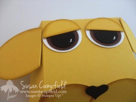 Puppy Dog Hamburger Box5-imp