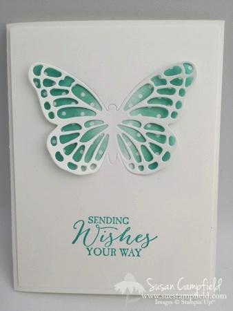 Irresistable Butterflies with Butterflies Thinlits Dies09-imp