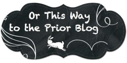 Blog Hop Buttons3