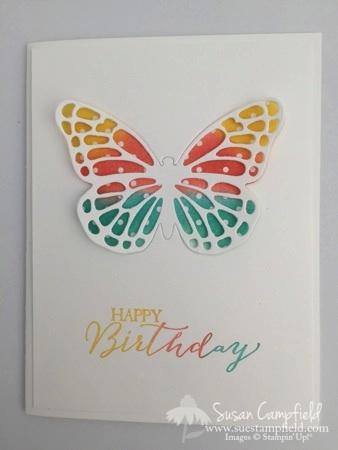 Irresistable Butterflies with Butterflies Thinlits Dies05-imp