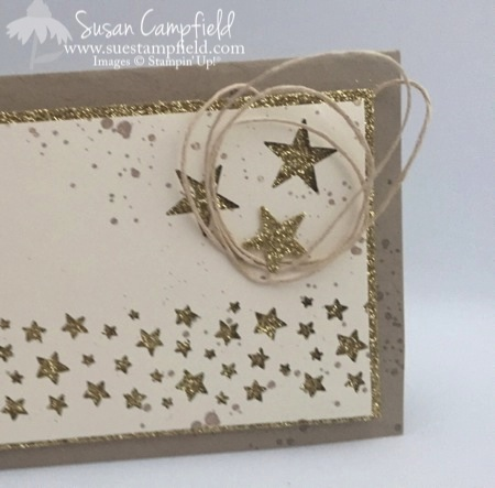 Spring Projects From Stars1-imp