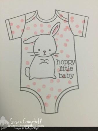 Hoppy Baby Made With Love11-imp