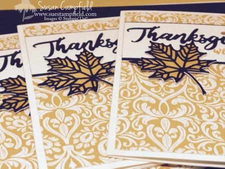 Thanksgiving Word Wishes Seasonal Layers - 3 (2)