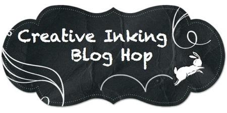 Blog Hop Prior Blog