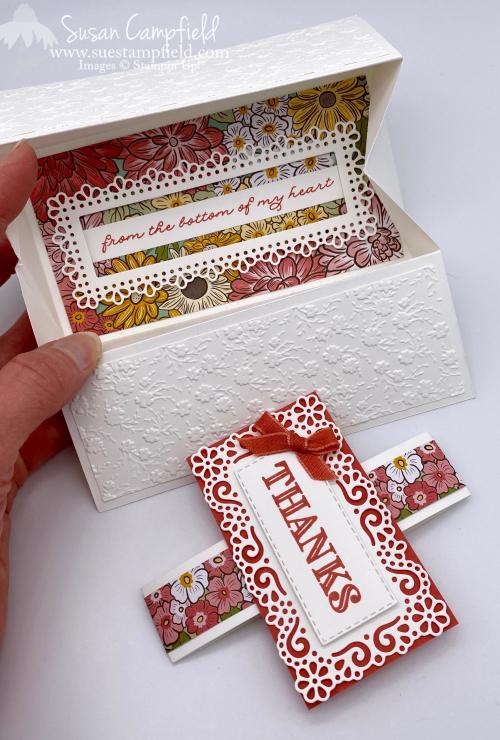 Ornate Garden Box Fun Fold Card0002