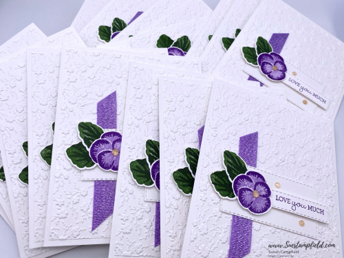 Pansy Patch Love You Much in Purple - 1 (1)