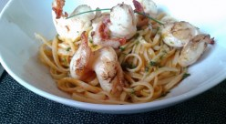 linguine with gambas (1)-001