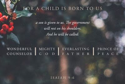 isaiah-9-6-2