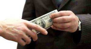 занимать деньги в полнолуние виды микрокредитов