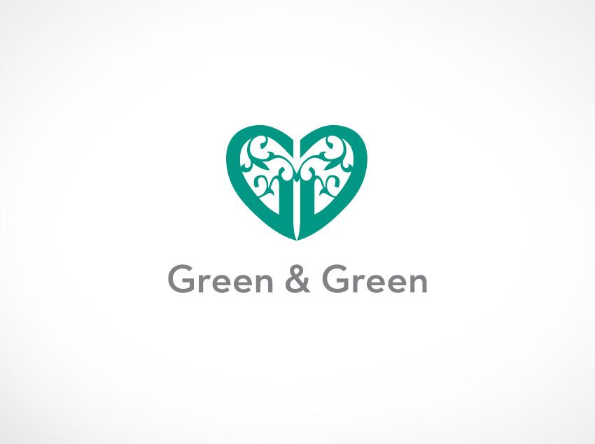 logo design samples sue