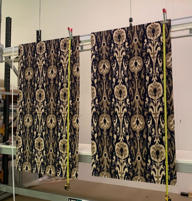 curtain makers london blinds and soft