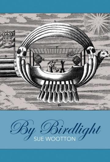 By Birdlight
