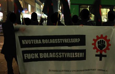 8mars2012_uppsala