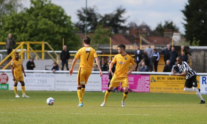 Sutton United FC_1001