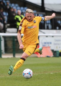 Sutton United FC_1010