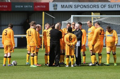 Sutton United Community Events_1001