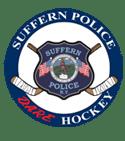 DARE Hockey Logo