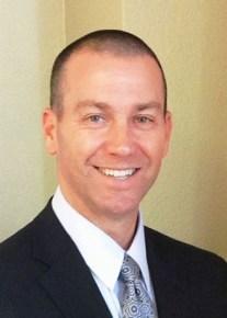 Former Phoenix police detective Greg McKay