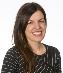 Judge Erin O'Brien Otis