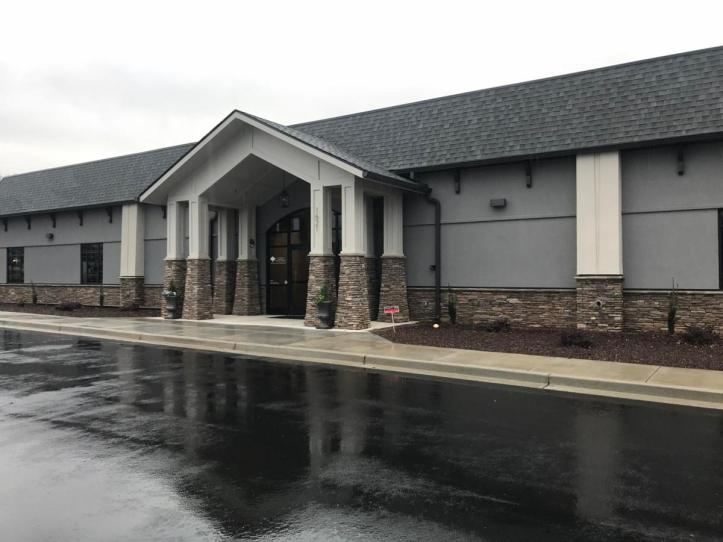 Standard Cremation & Funeral Center