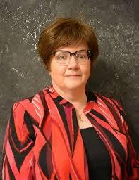 Ashtabula County prosecutor Cecilia Cooper