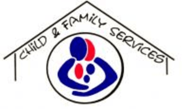 DC CFSA logo