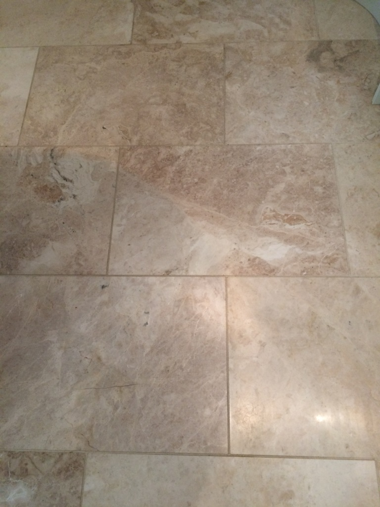 Stone Cleaning and Polishing tips for Marble floors  Information Tips and Stories about